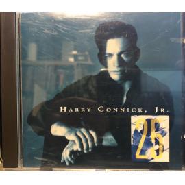 25 - Harry Connick, Jr.