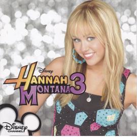 Hannah Montana 3 - Hannah Montana