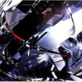 Guilty Crown Complete Soundtrack - Hiroyuki Sawano