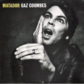 Matador - Gaz Coombes