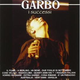 I Successi - Garbo