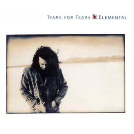 Elemental - Tears For Fears