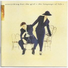 The Language Of Life - Everything But The Girl
