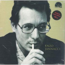Gheru Gheru - Enzo Jannacci