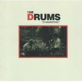 """""""Summertime!"""" - The Drums"""