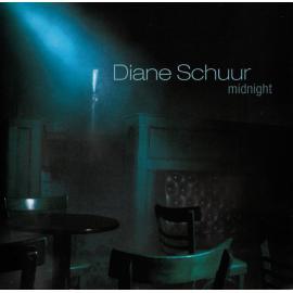 Midnight - Diane Schuur