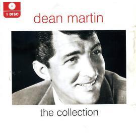 The Collection - Dean Martin
