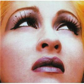 Time After Time - The Best Of Cyndi Lauper - Cyndi Lauper