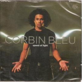Speed Of Light - Corbin Bleu