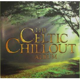 The Celtic Chillout Album - Ryan & Rachel O'Donnell