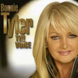 The Voice - Bonnie Tyler