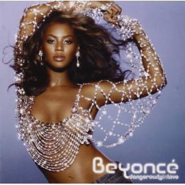 Dangerously In Love = 危險愛情 榮耀全勝版 - Beyoncé