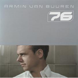 76 - Armin van Buuren