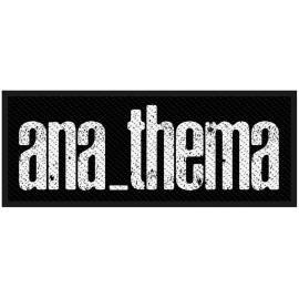 LOGO-ANATHEMA -