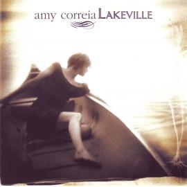 Lakeville - Amy Correia