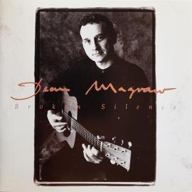 Broken Silence - Dean Magraw