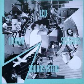 London Sessions - LCD Soundsystem
