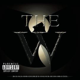 The W - Wu-Tang Clan