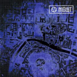 Niowt - Niowt