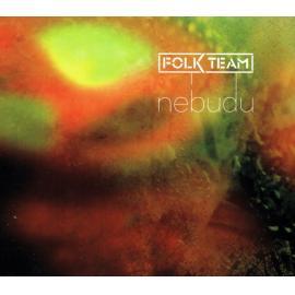 Nebudu - Folk Team