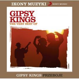 Przeboje (The Very Best Of) - Gipsy Kings