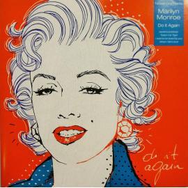 Do It Again - Marilyn Monroe