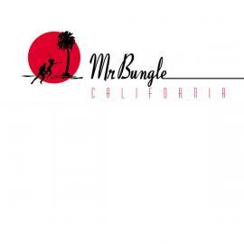 California - Mr. Bungle