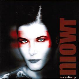 Loverboy - Niowt