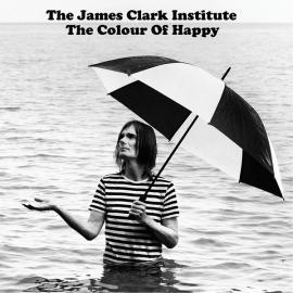 The Colour Of Happy - The James Clark Institute