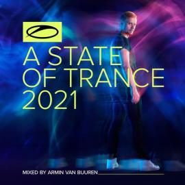 A State Of Trance 2021 - Armin van Buuren