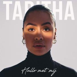 Tabitha - Hallo Met Mij -