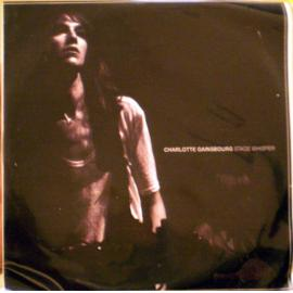 Stage Whisper - Charlotte Gainsbourg
