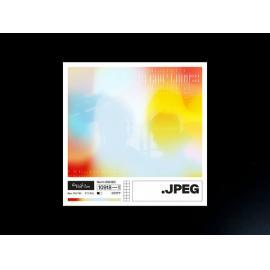 JPEG_Complete - Digitalism