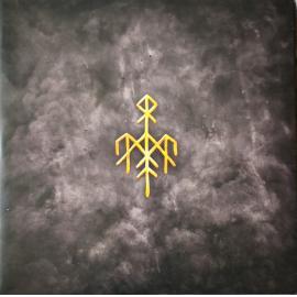 Runaljod - Ragnarok - Wardruna