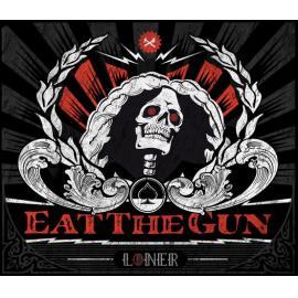 Loner - Eat The Gun