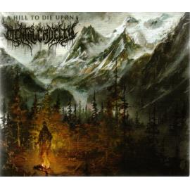 A Hill To Die Upon - Mental Cruelty