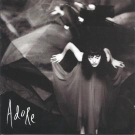 Adore - The Smashing Pumpkins