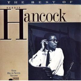 The Best Of Herbie Hancock - Herbie Hancock