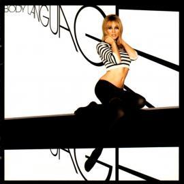 Body Language - Kylie Minogue