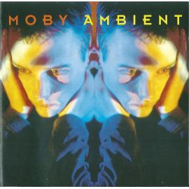 Ambient - Moby