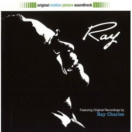 Ray (Original Motion Picture Soundtrack) - Ray Charles
