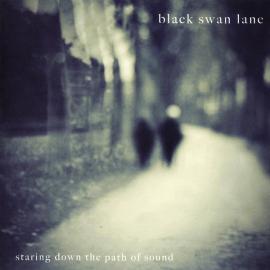 Staring Down The Path Of Sound - Black Swan Lane