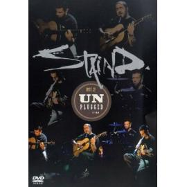 MTV Unplugged - Staind