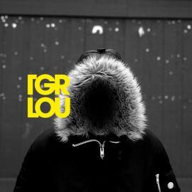 Is My Head Still On? - Tiger Lou