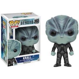 Funko Pop! Movies - Star Trek Beyond - Krall (Vinyl Figure) -