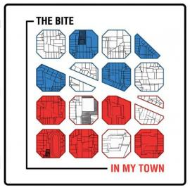 In My Town - The Bite