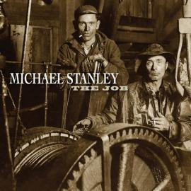 The Job - Michael Stanley