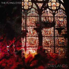 Lowlands - The Flying Eyes