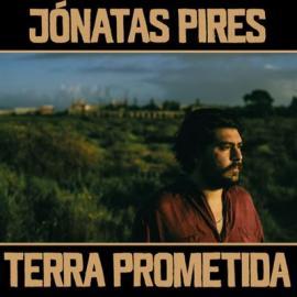 JÓNATAS PIRES - TERRA PROMETIDA -
