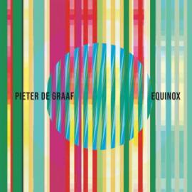 Equinox - Pieter De Graaf